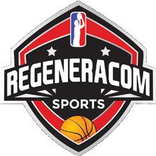Regeneracomsports.com (Agencia Certificada FIBA + WNBA de Jugadoras Profesionales de Baloncesto)