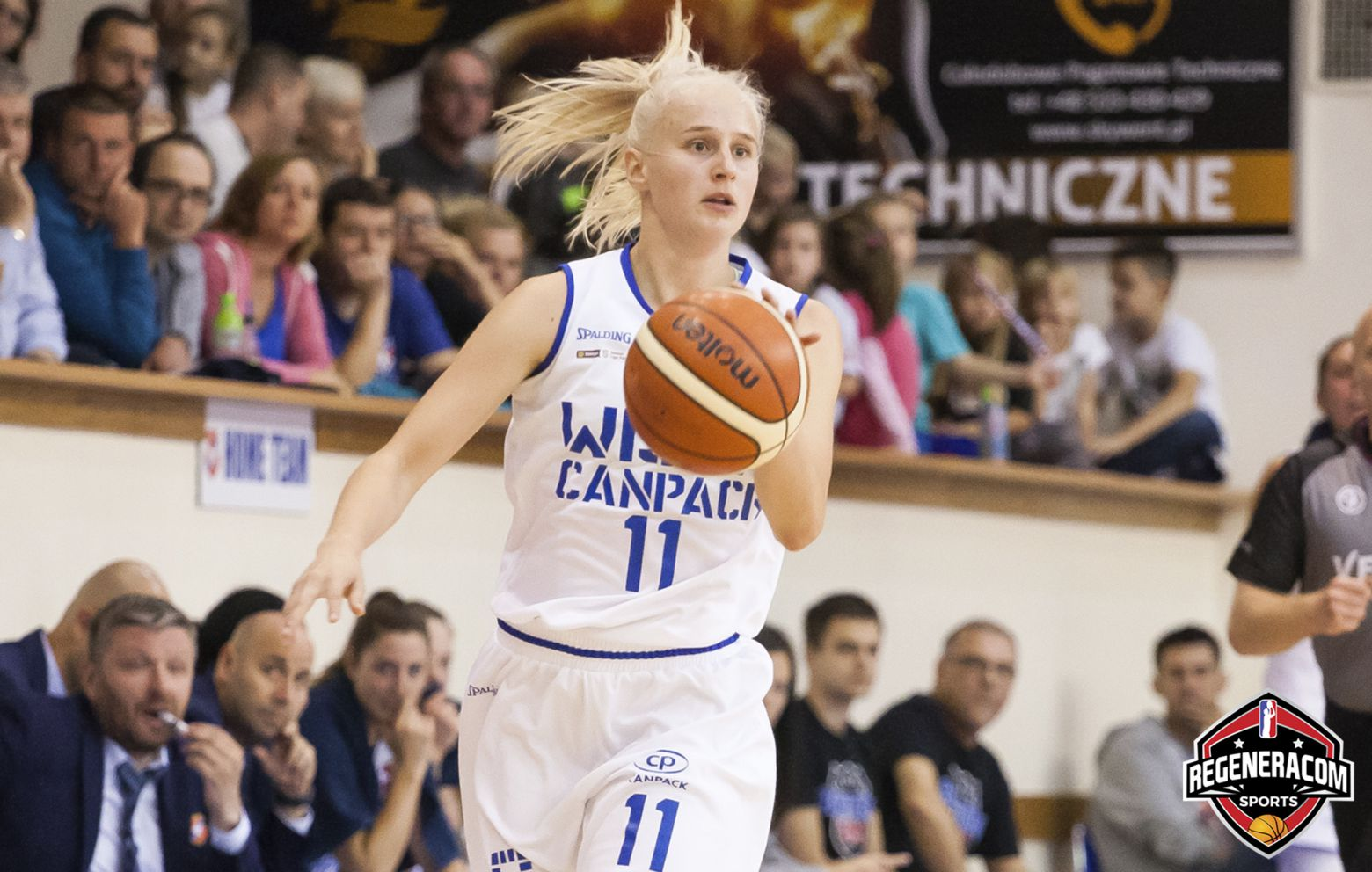 BOZICA MUJOVIC has signed with Al-Qázeres