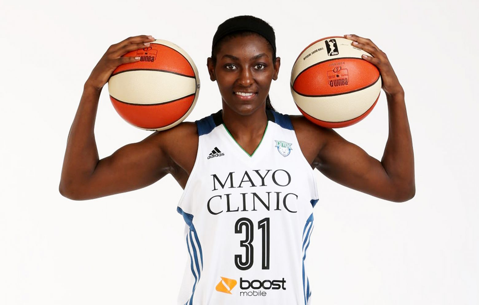 ASIA TAYLOR has signed with Explosivas de Moca for the Puerto Rico Playoffs