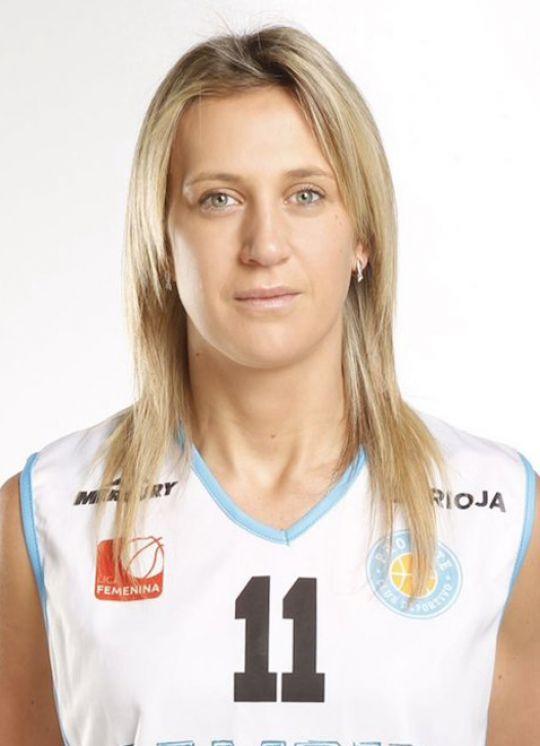 Adrijana Knezevic