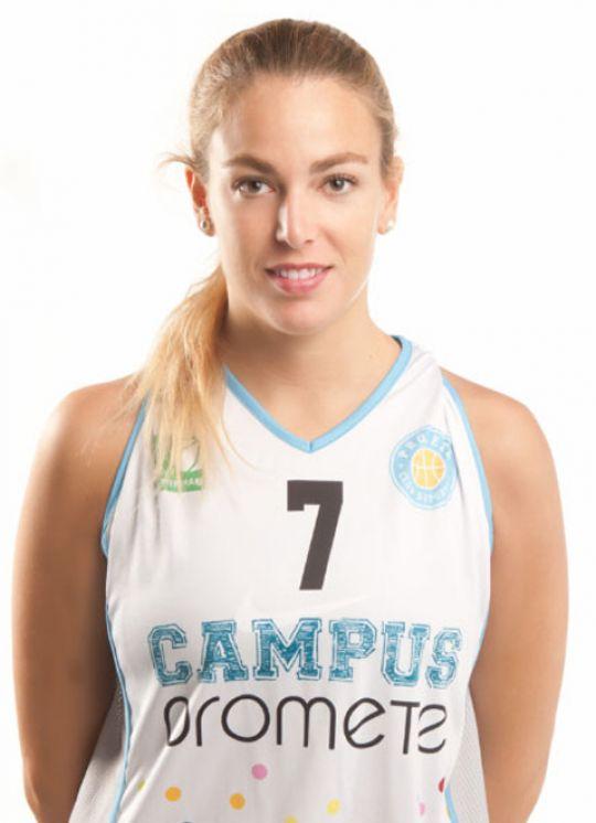 Laura Arroyo