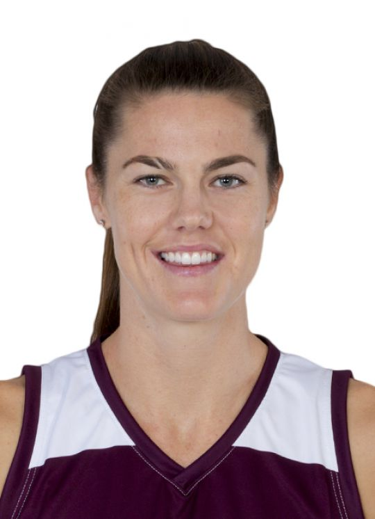 Hailey Dunham