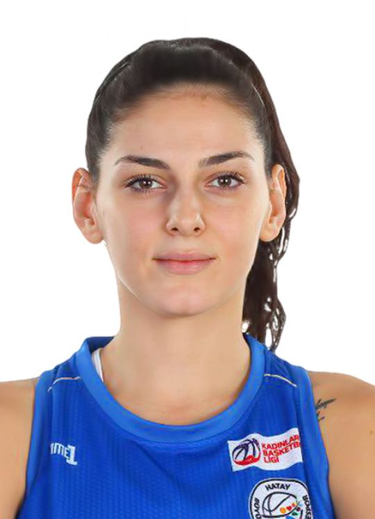 Marica Gajic