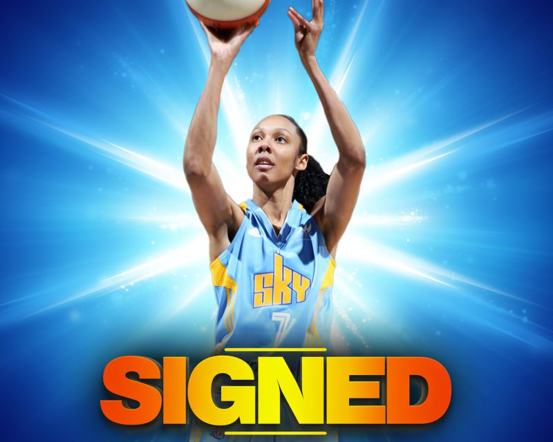 REBEKAH GARDNER has signed with Regeneracom Sports