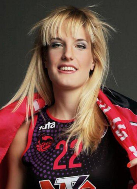 Dragana Gobeljic