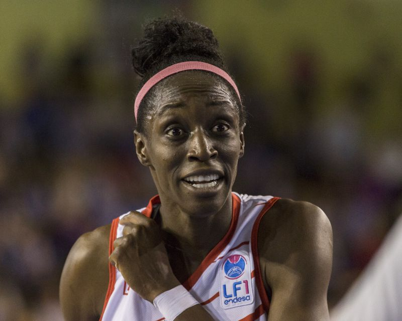 IFY IBEKWE has signed with Regeneracom Sports