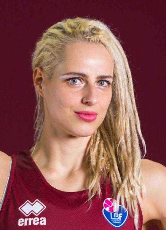 Marie Ruzickova