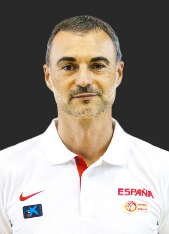 Iván Torinos