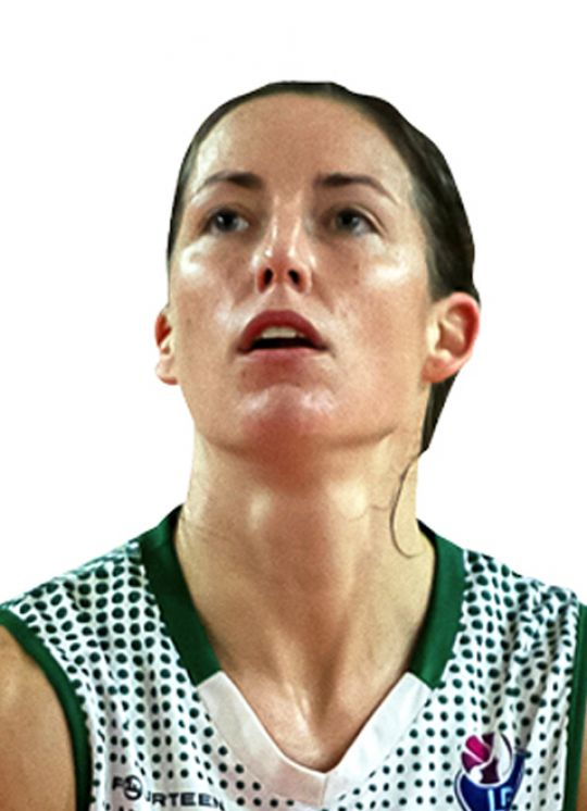 Julie Wojta