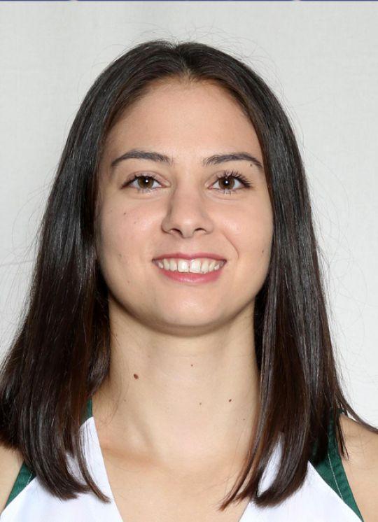 Sofija Zivaljevic